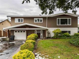 House for sale in South Meadows, Pitt Meadows, Pitt Meadows, 11623 196a Street, 262469429 | Realtylink.org