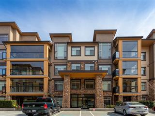 Apartment for sale in Mid Meadows, Pitt Meadows, Pitt Meadows, 114 12655 190a Street, 262467814 | Realtylink.org