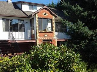 House for sale in Queensborough, New Westminster, New Westminster, 341 Johnston Street, 262469419 | Realtylink.org