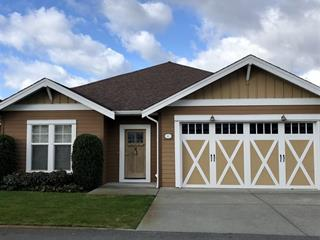 House for sale in Sardis East Vedder Rd, Chilliwack, Sardis, 62 7600 Chilliwack River Road, 262462839 | Realtylink.org