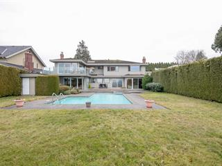 House for sale in English Bluff, Delta, Tsawwassen, 295 English Bluff Road, 262451823 | Realtylink.org
