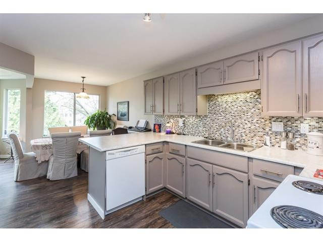 Apartment for sale in Central Abbotsford, Abbotsford, Abbotsford, 306 33401 Mayfair Avenue, 262469448 | Realtylink.org