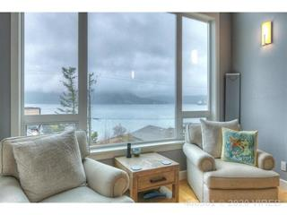Apartment for sale in Cowichan Bay, Cowichan Bay, 1670 Botwood Lane, 466501   Realtylink.org