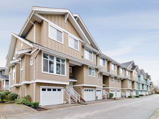 Townhouse for sale in Queensborough, New Westminster, New Westminster, 57 935 Ewen Avenue, 262454168 | Realtylink.org