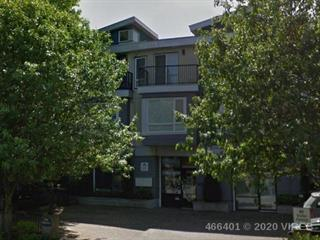Apartment for sale in Duncan, West Duncan, 116 Queens Road, 466401 | Realtylink.org