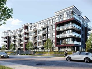 Apartment for sale in Langley City, Langley, Langley, 507 5485 Brydon Crescent, 262460029 | Realtylink.org