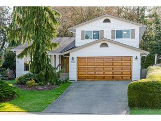 House for sale in Walnut Grove, Langley, Langley, 9241 209a Crescent, 262467602   Realtylink.org