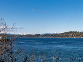 Apartment for sale in Campbell River, Bowen Island, 553 Island Hwy, 467490 | Realtylink.org