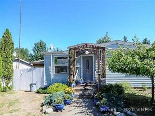 1/2 Duplex for sale in Courtenay, Maple Ridge, 1680a Burgess Road, 467530 | Realtylink.org