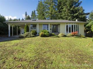 House for sale in Nanaimo, Abbotsford, 205 Seagull Lane, 467536 | Realtylink.org