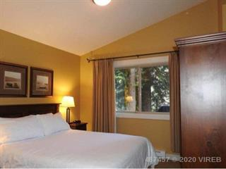 Apartment for sale in Parksville, Mackenzie, 1080 Resort Drive, 467457 | Realtylink.org
