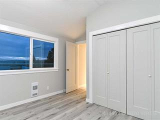 Manufactured Home for sale in Campbell River, Burnaby East, 1160 Shellbourne Blvd, 464463 | Realtylink.org