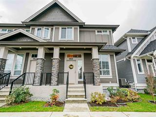 1/2 Duplex for sale in Grandview Surrey, Surrey, South Surrey White Rock, 16550 25a Avenue, 262457956 | Realtylink.org