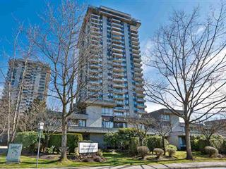 Apartment for sale in Government Road, Burnaby, Burnaby North, 1804 3980 Carrigan Court, 262466938 | Realtylink.org