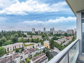 Apartment for sale in Edmonds BE, Burnaby, Burnaby East, 2602 7090 Edmonds Street, 262470129 | Realtylink.org