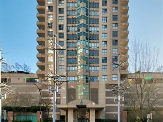 Apartment for sale in Uptown NW, New Westminster, New Westminster, 705 728 Princess Street, 262459052 | Realtylink.org