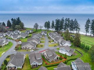 Apartment for sale in Qualicum Beach, PG City Central, 5251 Island W Hwy, 464826 | Realtylink.org