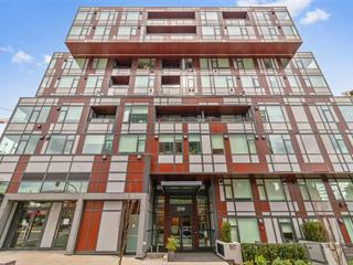 Apartment for sale in Mount Pleasant VE, Vancouver, Vancouver East, 415 209 E 7th Avenue, 262470408 | Realtylink.org