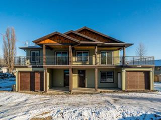 1/2 Duplex for sale in North Kelly, Prince George, PG City North, 4650 Chief Lake Road, 262386539 | Realtylink.org