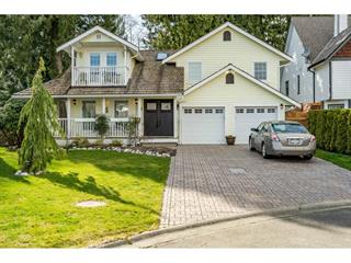 House for sale in Walnut Grove, Langley, Langley, 20917 94 Avenue, 262468961   Realtylink.org