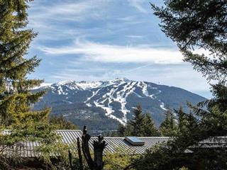 House for sale in Whistler Cay Heights, Whistler, Whistler, 6452 St Andrews Way, 262471090 | Realtylink.org