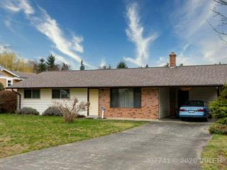 House for sale in Courtenay, Pitt Meadows, 3111 Bood Road, 467741   Realtylink.org