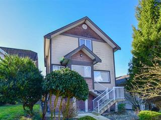 House for sale in Hastings Sunrise, Vancouver, Vancouver East, 3622 Oxford Street, 262465916 | Realtylink.org