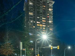 Apartment for sale in Government Road, Burnaby, Burnaby North, 2503 9521 Cardston Court, 262467978 | Realtylink.org