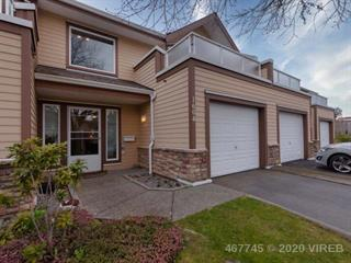Apartment for sale in Nanaimo, South Surrey White Rock, 1604 Creekside Drive, 467745 | Realtylink.org