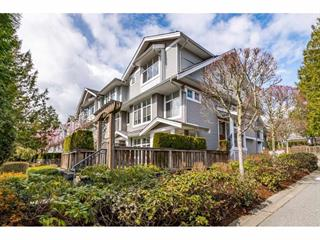 Townhouse for sale in Willoughby Heights, Langley, Langley, 35 20449 66 Avenue, 262470196   Realtylink.org