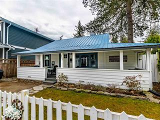 House for sale in Cultus Lake, Cultus Lake, 322 Spruce Street, 262470600 | Realtylink.org
