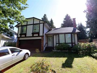 House for sale in Sunnyside Park Surrey, Surrey, South Surrey White Rock, 14971 Southmere Place, 262467082 | Realtylink.org