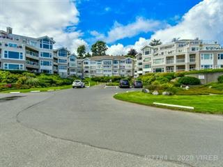Apartment for sale in Campbell River, Burnaby East, 350 Island S Hwy, 467784 | Realtylink.org