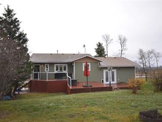 House for sale in Lakeshore, Charlie Lake, Fort St. John, 12486 242 Road, 262437649   Realtylink.org