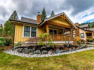 House for sale in Lindell Beach, Cultus Lake, 1839 Cherry Tree Lane, 262469247 | Realtylink.org