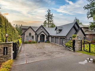 House for sale in White Rock, South Surrey White Rock, 14068 Coldicutt Avenue, 262446663 | Realtylink.org
