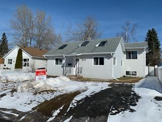 House for sale in Central, Prince George, PG City Central, 370 Ewert Street, 262470281 | Realtylink.org
