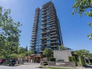 Apartment for sale in Port Moody Centre, Port Moody, Port Moody, 2209 651 Nootka Way, 262469535 | Realtylink.org