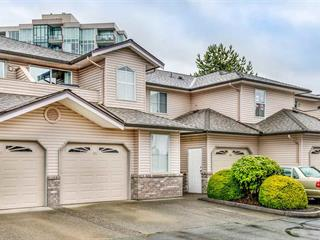 Townhouse for sale in Central Meadows, Pitt Meadows, Pitt Meadows, 59 19060 Ford Road, 262470336 | Realtylink.org