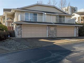 Townhouse for sale in Central Abbotsford, Abbotsford, Abbotsford, 20 32925 Maclure Road, 262469588 | Realtylink.org