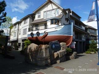 Apartment for sale in Comox, Islands-Van. & Gulf, 1695 Comox Ave, 467410 | Realtylink.org