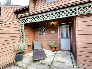 Townhouse for sale in Greentree Village, Burnaby, Burnaby South, 4368 Garden Grove Drive, 262460764 | Realtylink.org