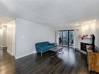 Apartment for sale in Victoria VE, Vancouver, Vancouver East, 305 2299 E 30th Avenue, 262466207 | Realtylink.org