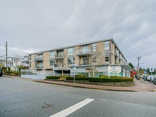 Apartment for sale in White Rock, South Surrey White Rock, 208 15777 Marine Drive, 262452283   Realtylink.org