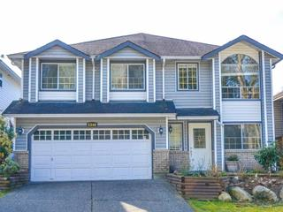 House for sale in Citadel PQ, Port Coquitlam, Port Coquitlam, 2346 Nacht Avenue, 262468051 | Realtylink.org