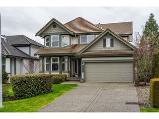 House for sale in Cloverdale BC, Surrey, Cloverdale, 18167 66 Avenue, 262463798   Realtylink.org
