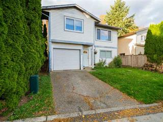 House for sale in Chilliwack W Young-Well, Chilliwack, Chilliwack, 45353 McIntosh Drive, 262450482 | Realtylink.org