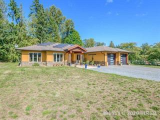 House for sale in Nanaimo, Extension, 1716 Vowels Road, 466454 | Realtylink.org