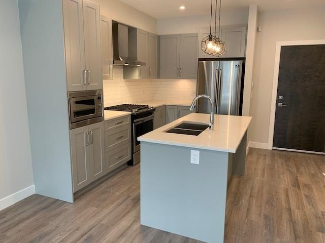 Apartment for sale in Grandview Surrey, Surrey, South Surrey White Rock, 319 15436 31 Avenue, 262457061 | Realtylink.org