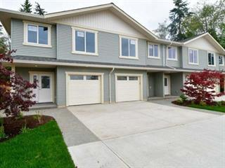 Apartment for sale in Campbell River, Burnaby South, 328 Petersen Road, 466996   Realtylink.org